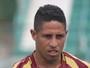 Serra Talhada libera três jogadores e anuncia outros dois reforços para o PE