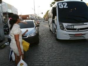 Segundo MP, houve esquema para privilegiar uma empresa no edital (Foto: Agência Diário)