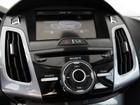 Google e Audi estão trabalhando em sistema Android para carros, diz site