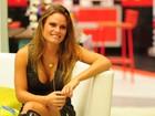 Natalia Casassola é a última eliminada do 'Big Brother Brasil 13'