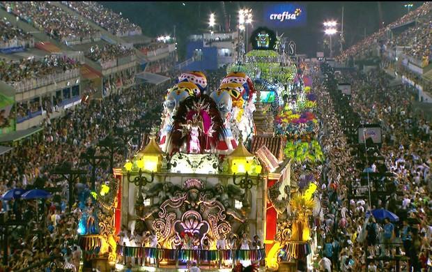 desfiles no rj ()