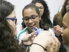 25 mil alunos da rede estadual farão prova sobre Aedes em Piracicaba, SP