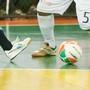 Saiba tudo sobre a Taça EPTV de Futsal no Sul de Minas (Divulgação EPTV)
