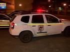 Dentista é libertada pela BM após sequestro relâmpago em Porto Alegre