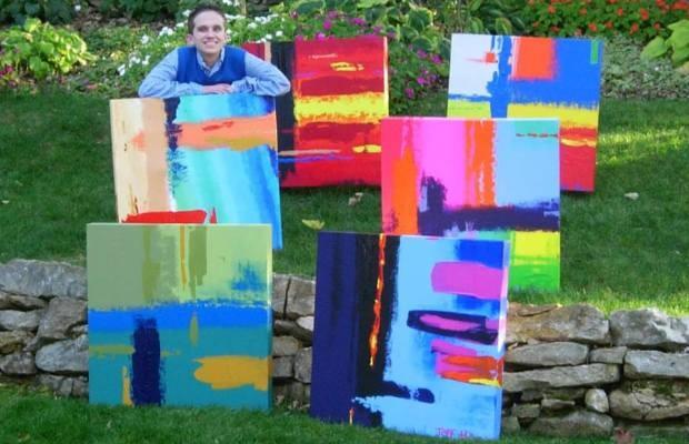 pintor-cego-doou-mais-r-3-milhoes-para-caridade-com-a-venda-de-suas-obras