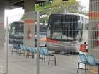 Mais de 18 mil pessoas devem passar pela rodoviária de Mogi no carnaval