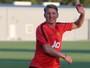 """""""O Bayern é grande, mas o United é ainda maior"""", compara Schweinsteiger"""