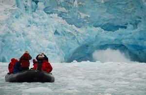 Questões que envolvam a ecologia devem estar presentes no Enem (Foto: Wikimedia Commons)