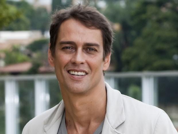 Perfil Marcello Antony (Foto: TV Globo)