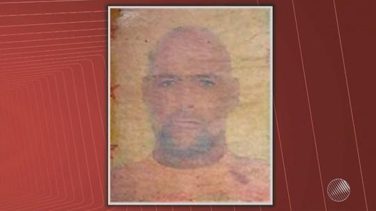 Americano é encontrado morto dentro da casa onde morava na Bahia