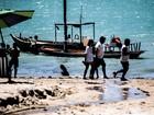 Balneabilidade nas praias de Maceió é a pior em 10 anos, diz estudo da Ufal
