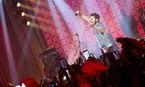 Músicas de Luan Santana: confira uma lista especial