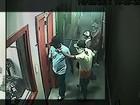 SSP apreende jovem por assalto a rádio e identifica quatro suspeitos