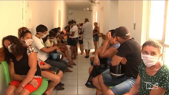 Prefeito de Caxias admite que cidade enfrenta epidemia de Chikungunya
