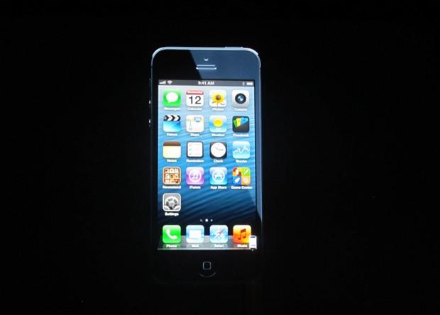 Estamos também no seu iPhone!