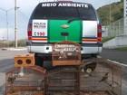 PM detém suspeitos por posse de animais silvestres em Belmiro Braga