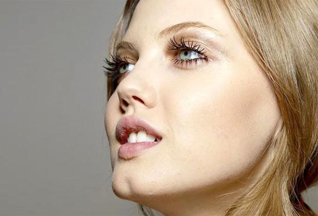 7 mitos de beleza que devem ser desvendados de uma vez por todas