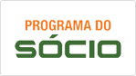Programa do Scio