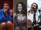 Lollapalooza: Qual foi o hit e o grande show do festival? Vote nos melhores