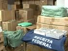 Mais de 30 pessoas são indiciadas por suspeita de fraude em importação
