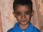 'Não me enterrem': apelo de menino ferido se torna símbolo contra a guerra no Iêmen