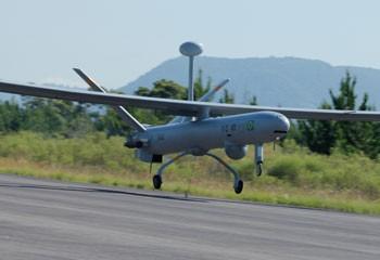 vant fab (Foto: Agência Força Aérea)