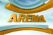 Arena SporTV (Divulgao)