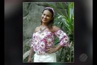 Vendedora de lanches é morta enquanto trabalhava no Curió-Utinga, em Belém