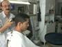 JPB 2ª Edição mostra 'cabeleireiro inventor' no Sertão da Paraíba; veja!