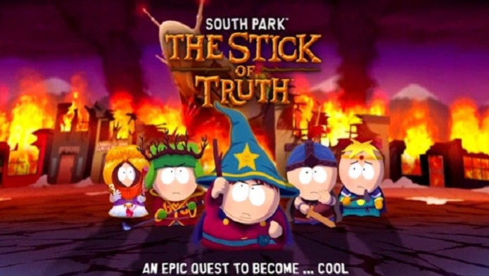 south-park-the-stick-of-truth (Foto: south-park-the-stick-of-truth)