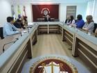 Projeto 'Calçada Legal' é apresentado ao Ministério Público de Rondônia
