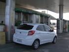 Clientes reclamam de preço da gasolina após anúncio da Petrobras