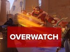 'Overwatch', 'Street Fighter V'... Veja os 10 games mais esperados de 2016