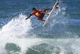 De prov�vel estat�stica para as ondas do SuperSurf: Fininho por ele mesmo