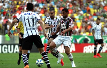 Início do Brasileirão reforça tendência de redução de gols desde 2011