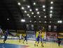 Rio Claro bate Pinheiros na capital e leva decisão para quinto jogo, em casa