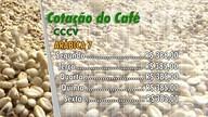 Confira a cotação do café conilon e arábica no ES