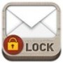 Mail Locker