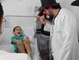 Por sede, 'Doutores do Riso' abrem campanha de financiamento na web