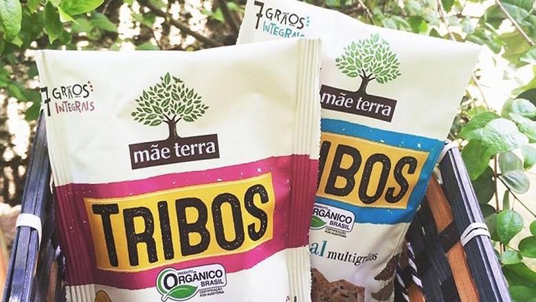mae-terra-organicos (Foto: Reprodução/Facebook)