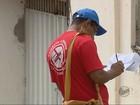 Epidemia de dengue assusta moradores em Campo Belo, MG
