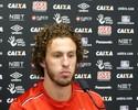 """Galhardo prevê Santos cansado, mas alerta: """"Não teremos vida fácil lá"""""""