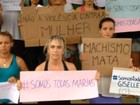 TJPE acata denúncia do MPPE contra suspeito de estupro em Noronha