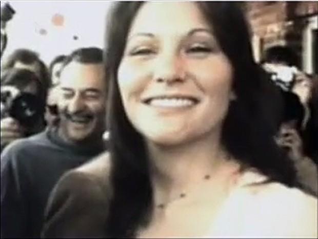 """Documentário """"The Real Linda Lovelace"""" (Foto: reprodução)"""