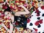 Ensaio de moda: Amanda de Godoi