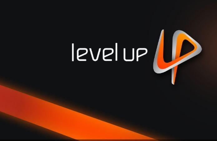 Level Up quer diminuir o preconceito com políticas em seus jogos (Foto: Divulgação)