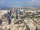 Aquecimento pode tornar Golfo Pérsico inabitável, diz estudo