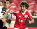 Sonho do Vasco, Pablo Aimar deixa o Benfica e tem destino incerto