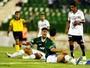 Acesso fora e vice-campeonato: o  ASA na Série C do Brasileiro de 2009