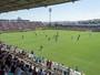 Bragantino usará Copa Paulista como preliminar de jogos da Série B